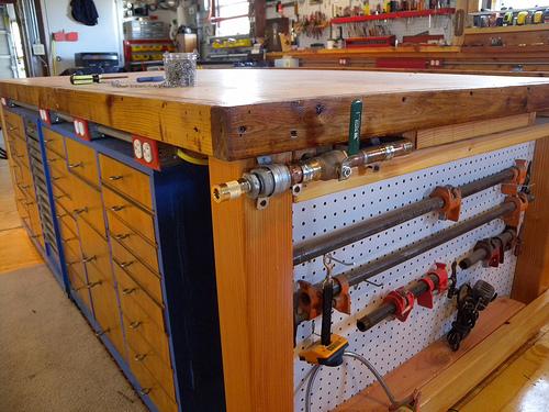 woodworking tools kansas city