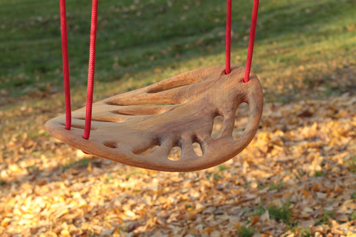 Wooden Projects To Make