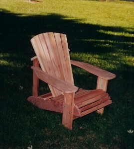 carpentry woodworking projects