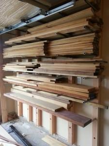 lumber supplier Kansas City