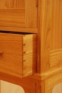 dovetail furniture
