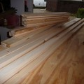 woodworking Kansas City
