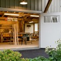 farmhouse-garage-and-shed