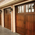 sikkens-garage-door